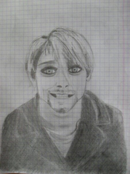 http://cs9876.vkontakte.ru/u40005000/112930878/x_7aa78ad7.jpg