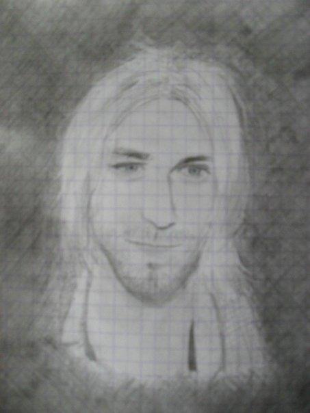 http://cs9876.vkontakte.ru/u40005000/112930878/x_af76eba8.jpg