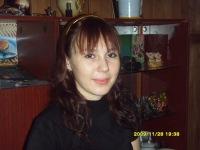 Роза Шавалиева, 4 сентября 1988, Набережные Челны, id55784195