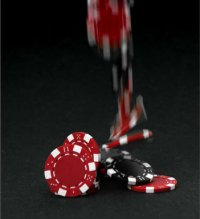 Покер Мастер, 4 марта 1986, Днепропетровск, id56361145
