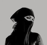Нарин Азербайджанка, 8 октября , Москва, id58485776