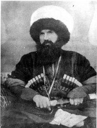 Раджаб Игитов, 5 мая 1977, Москва, id58948093