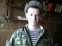 Илья Зотов, 6 сентября 1983, Днепропетровск, id73624476