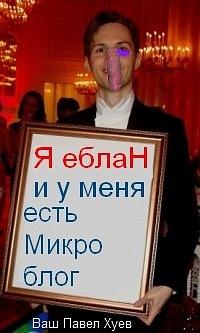 x_e9d591ba.jpg