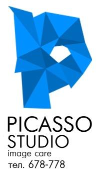 фотостудия пикассо