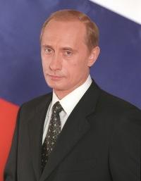 Roy Dek, 2 апреля 1993, Москва, id113731795