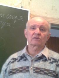 Владислав Иларионович, 6 июля , Иркутск, id125341408