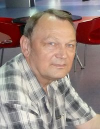 Saveliy Halipov, 8 февраля 1993, Москва, id128715674