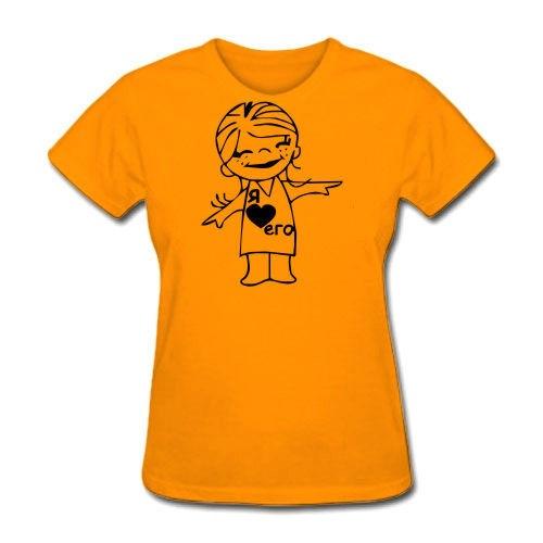 Купить футболку ак 47.