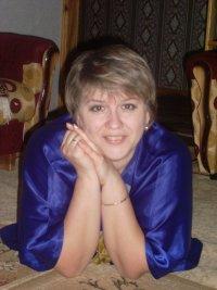 Наталия Сажина, 15 июля , Кумертау, id49358688