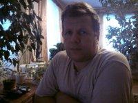 Пётр Веселов, 7 июля , Кирово-Чепецк, id62908050