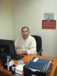 Abdulla Babayev, 9 июля 1996, Днепропетровск, id89106016
