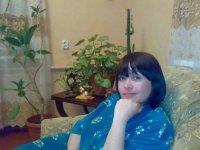 Алена Стефанович, 15 января , Пинск, id98753654