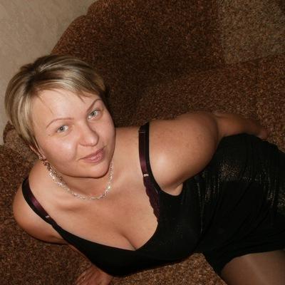Ольга Любушкина, 17 ноября , Санкт-Петербург, id27000534