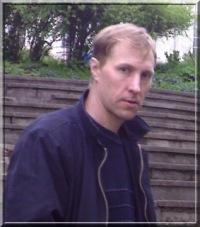 Алексей Сычев, 20 декабря , Богородицк, id106095658