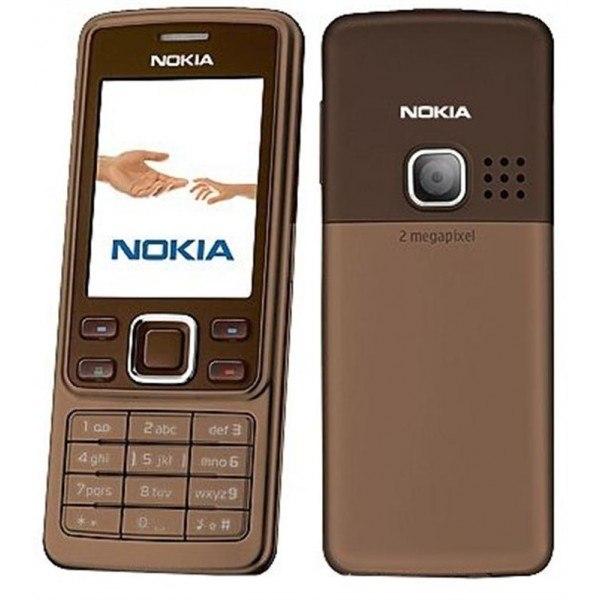 Телефон в хорошем состоянии цена 2500 торг уместен тел...