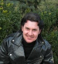 Ігор Рокецький, 27 марта 1983, Бережаны, id133498507