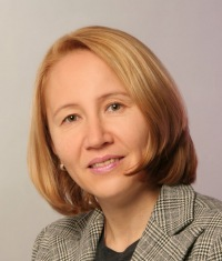 Татьяна Андреева, 26 декабря , Чебоксары, id137458786