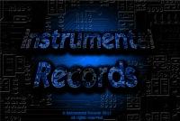 Instrumental Records, Львов, id147498522