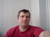 Kvadro Kvadro, 12 июля , Балашов, id54340029