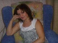 Елена Бондаренко, 26 мая , id63855939