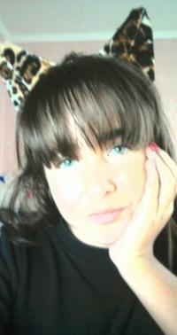 Rachel Dipillo, 2 октября 1994, Ноябрьск, id106068323