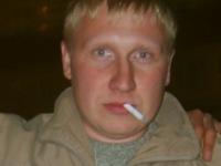 Сергей Иванов, 3 ноября , Стерлитамак, id107737510