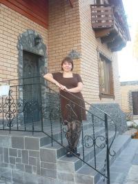 Фатима Музипова(башмакова), 27 марта , Уфа, id117378178