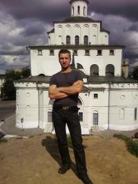 Павел Силаков, Владимир, id143598898