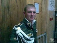 Александр Малютин, 12 ноября 1998, Москва, id144476498
