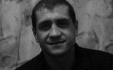 Анатолий Шрам