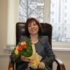 Ekaterina Pilyasova