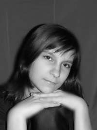 Алёна Гончарук, 25 июля , Серпухов, id59155303