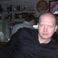 Dmitry Al-Omar, Рогачёв