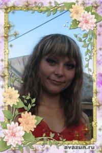 Анастасия Жучкова, 2 октября , Красноярск, id75597342