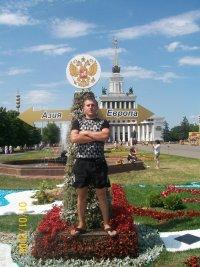 Александр Резник