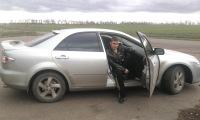 Андрей Дорохтей, 16 февраля , Кировоград, id103540538