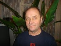 Владимир Перенюк, 22 декабря , Санкт-Петербург, id113768261
