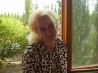 Юля Вольных, 13 мая 1998, Елец, id118361293