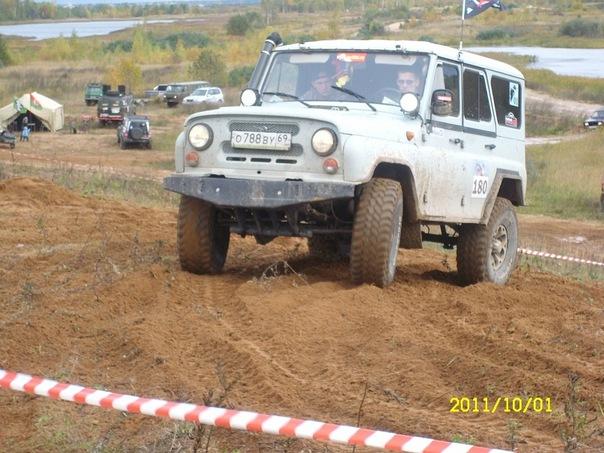Карьерная гонка X_cc665957
