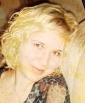 Оксана Паничевская, 12 марта 1985, Нижний Новгород, id30238571