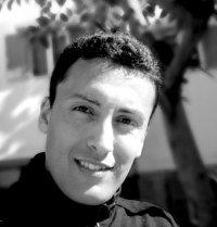 Ahmed Majdoubi, 26 июня 1978, Хмельницкий, id47656123