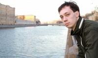 Игорь Коробков
