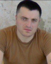 Jano Qeburia, 8 сентября , Ровно, id67038528