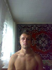 Дмитрий Колотовкин, 26 декабря 1989, Каргаполье, id75060321