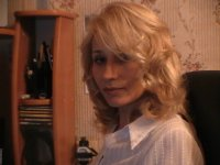 Ольга 112, 25 апреля , Самара, id100195744