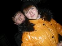 Екатерина-И-Никита Зариповы, 6 декабря , Волгоград, id107606809