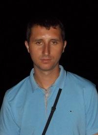 Ігор Попик, 14 июня 1983, Рогатин, id116969845