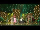 Eurovision 2006 Final 08 Germany Texas Lightning No No Never 169 HQ