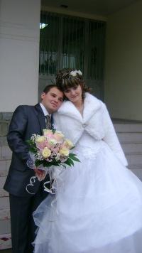 Анастасия Козлова, 19 декабря , Абинск, id168177079